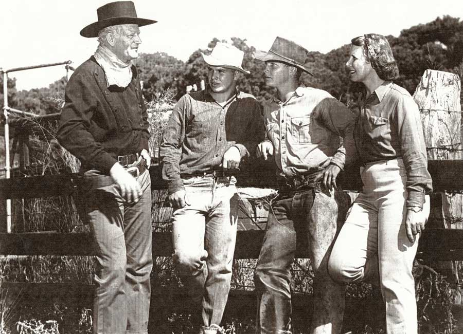 sonoita online dating Have an event you want published on our online calendar  national day of the  cowboy at the empire ranch – sonoita, az  date: july 28 time: 9:00 am - 1:00  pm cost: free event category: national day of the cowboy.
